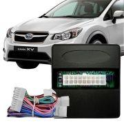 Módulo Fechamento Teto Solar Subaru XV 2012 Em Diante | WRX 2015 Em Diante LVX 5.9 O