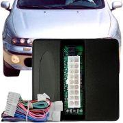 Módulo Fechamento Teto Solar Tury Fiat Marea LVX 5