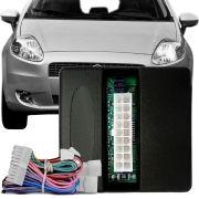 Módulo Fechamento Teto Solar Tury Fiat Punto LVX 5