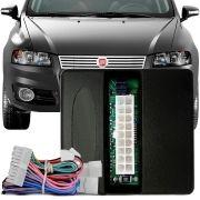 Módulo Fechamento Teto Solar Tury Fiat Stilo LVX 5
