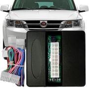 Módulo Rebatimento Retrovisor Dodge Journey 2008 em Diante | Fiat Freemont 2012 em Diante PARK 2