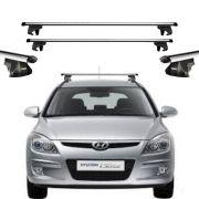 Rack Thule Travessa de Teto Smart 794 Hyundai I30Cw 2010 Em Diante
