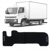 Tapete Carpete Tevic Volkswagen Delivery 2020 21 Em Diante