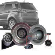 Trava Antifurto Anti Roubo Estepe Ford Ecosport 2013 A 2019 Sparelock Com Mais de 10.000 Segredos