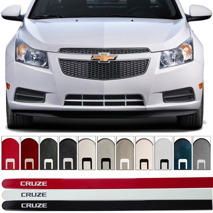 817e0a501fe89 Friso Lateral Chevrolet Cruze