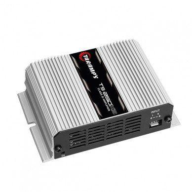Amplificador Taramps TS250X3