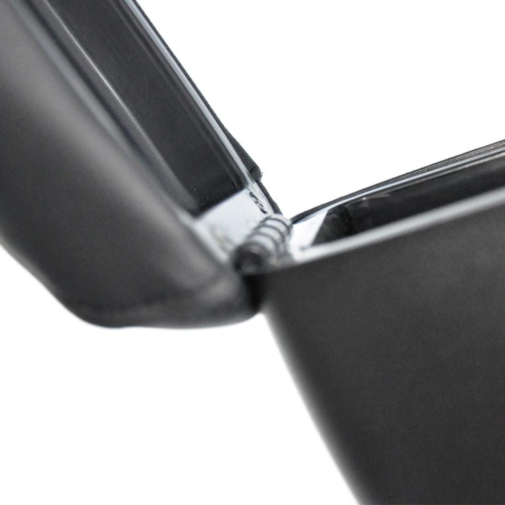 Apoio de Braço Central Com Porta Objetos Hyundai Hb20 2012 13 14 15 16 17 17