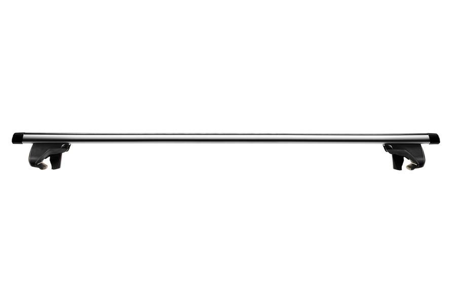 Rack Thule Travessa de Teto Smart  794 Chevrolet Captiva 2008 09 10 11 12 13 14 15 16 17
