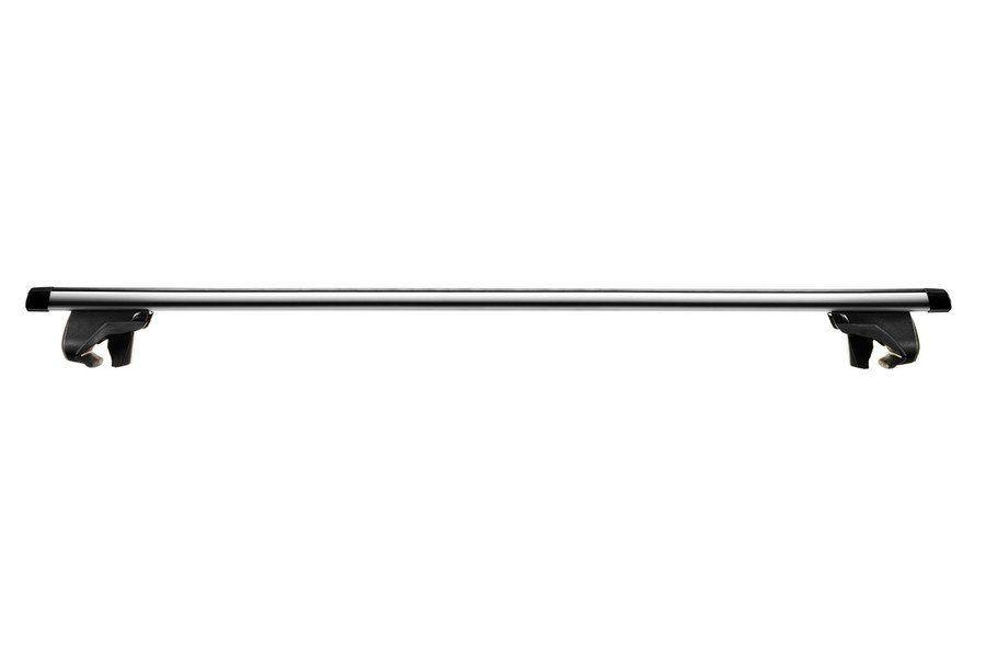 Rack Thule Travessa de Teto Smart 794 Citroen C3 Xrt 2006 Em Diante