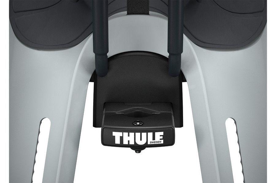 Suporte Para Cadeira Thule RideAlong Mini Quick Release