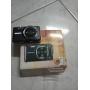 Câmera Samsung Es70 - Mega Especial