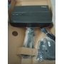 Interface Celular Gsm Pabx Antena Itc 4000 Lite - Mega Especial