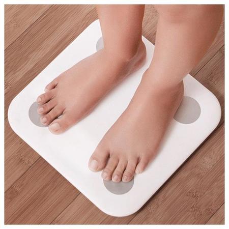 Balança inteligente Xiaomi Mi Body Composition Scale 2