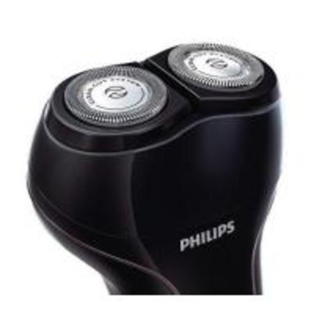 Barbeador Philips 2 Cabecas Pq-222/17