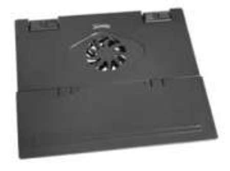 Base C/ Cooler P/ Notebook Ref.60 4412