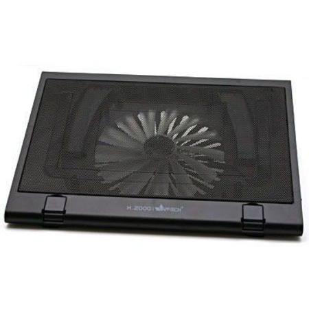 Base Cooler P/ Notebook Fn-718