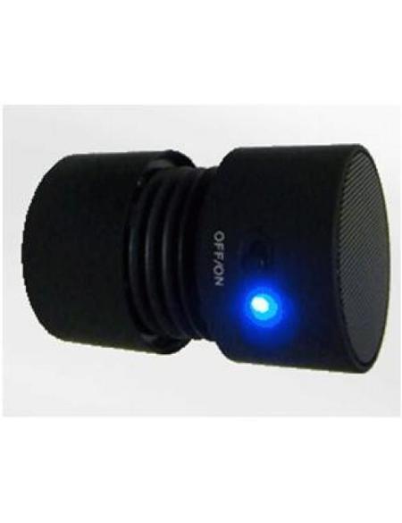 Caixa De Som Maxxtro Sp-289 Mini Portatil