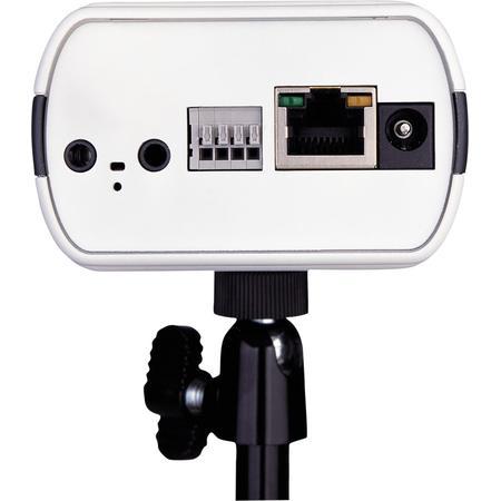 Camera Ip Tp-Link Tl-Sc3171 Wireless