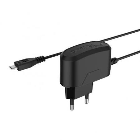 Carregador Celular Ultra Rapido HC-11