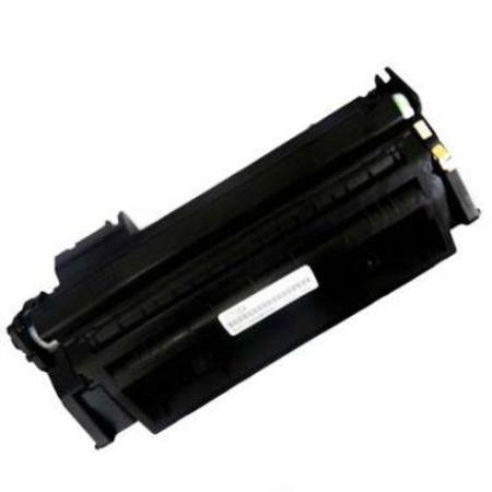 Cartucho Toner Comp. P/ Hp Mod. Ce505a Preto Ct05a