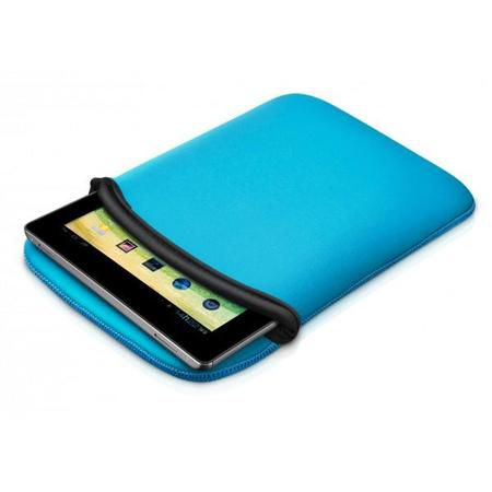 Case Neoprene Notebook 14