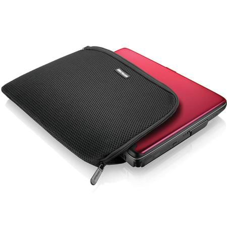 Case Neoprene P/ Notebook 14