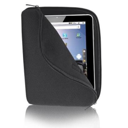 Case Neoprene P/ Tablet 7