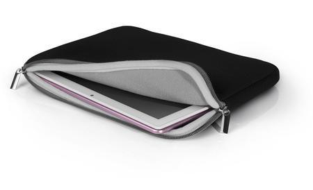 Case Neoprene P/ Tablet 7