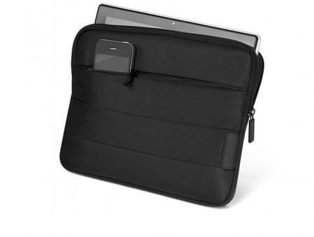 Case Nylon P/ Tablet Dupla Camada 7