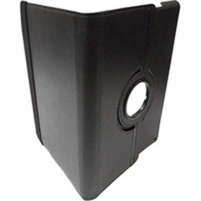 Case P/Ipad 2/3-Preto Ref 60 2520