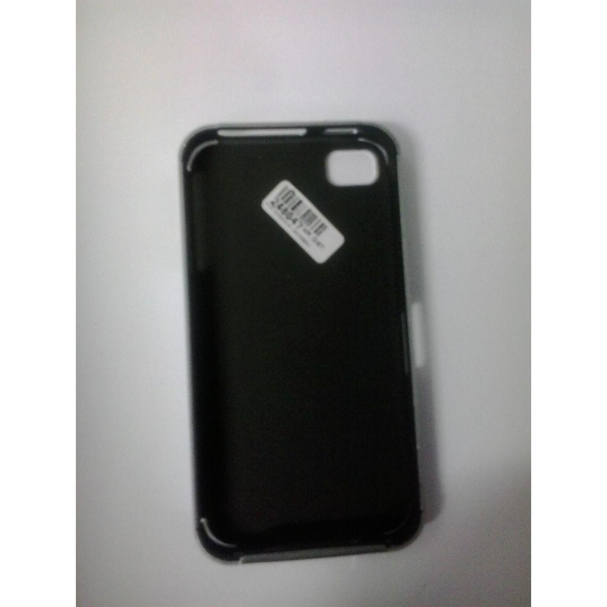 Case P/Iphone Aluminio Cz Maxprint Ref 60 7684