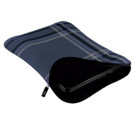 Case P/ Notebook 14