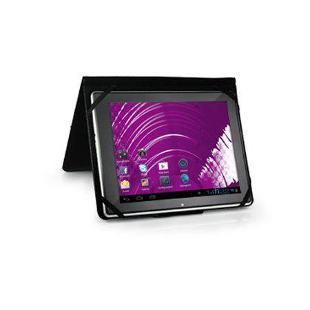 Case Universal P/ Tablet 7