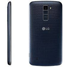 Celular Smartphone Lgk10lte Dual Chip Android Tela 5.3 Lg-K430dsy
