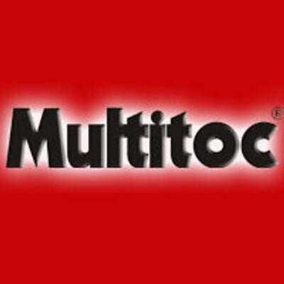 Cftv Fonte Multitoc 12v 5a Bivolt Mufo0040