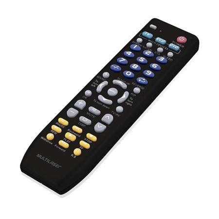Controle Remoto Universal 3 Em 1 Ac088
