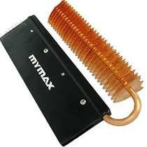 Cooler P/ Memoria Sdram/Ddr/Ddr2/Ddr3 Myc/Mem -04