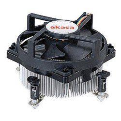 Cooler P/ Proc. Intel 1366 Ak980