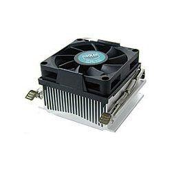 Cooler P/ Proc. Intel 478p Eb-478