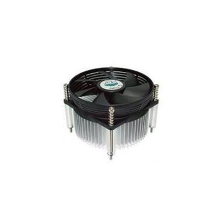 Cooler P/ Proc. Intel 775p Di5-9hdsc-0l-Gp (Parafuso)