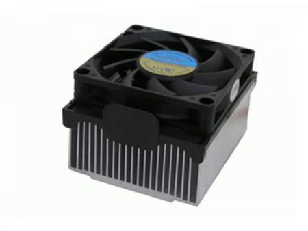 Cooler P/ Proc. Intel P4 478 Mod. 9t289