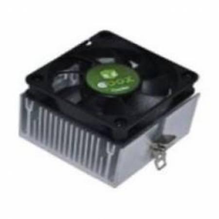 Cooler P/ Proc. K7/P3/462 Eb-575 K7
