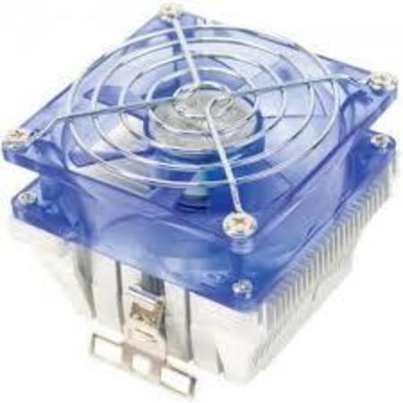 Cooler P/ Proc. Pga K7/P3/Skt 462