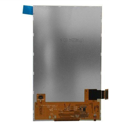 Display Lcd Galaxy Win Duos I8552