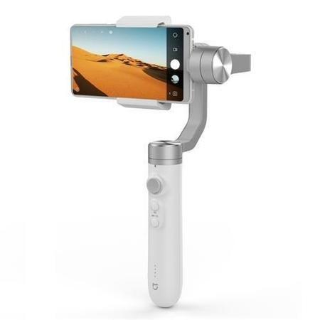 Estabilizador de Vídeo Xiaomi SJYT01FM