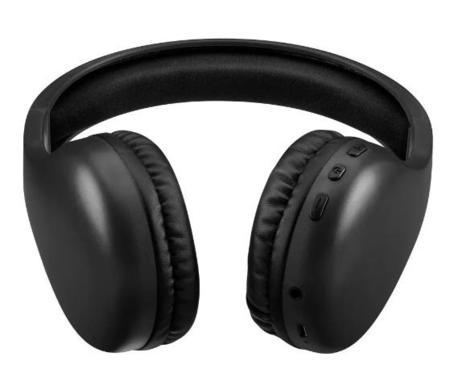 Fone Bluetooth Joy P2 Preto PH308