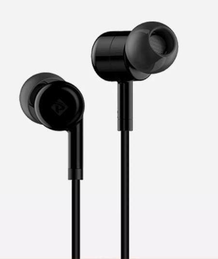 Fone De Ouvido Auricular C/ Microfone FO-13