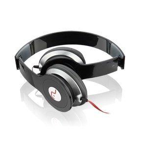 Fone De Ouvido Headphone Alta Qualidade Preto Ph066