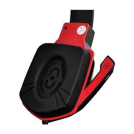 Fone De Ouvido Headset Gamer Ph073**