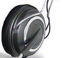 Fone De Ouvido Hm-650mw C/ Microfone